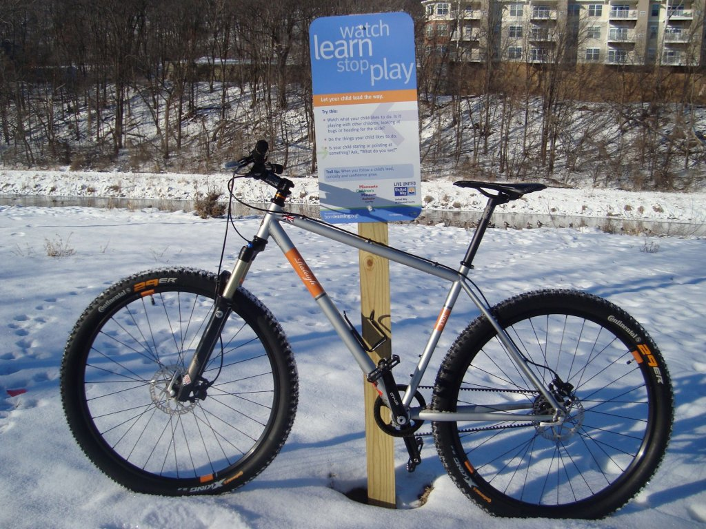 "The ""New"" Post Your Singlespeed!-snowbeltrs.jpg"