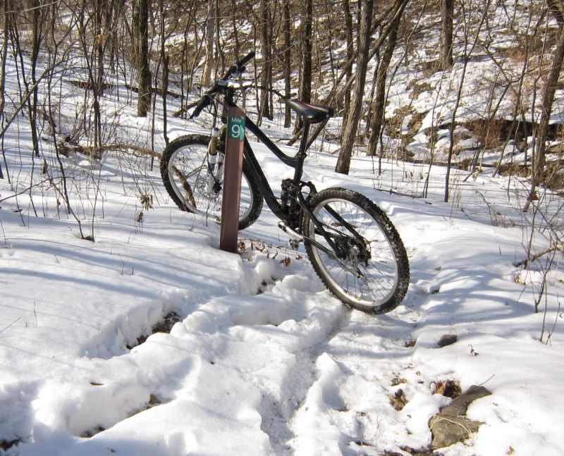 Bike + trail marker pics-snowbike-clinton-white.jpg