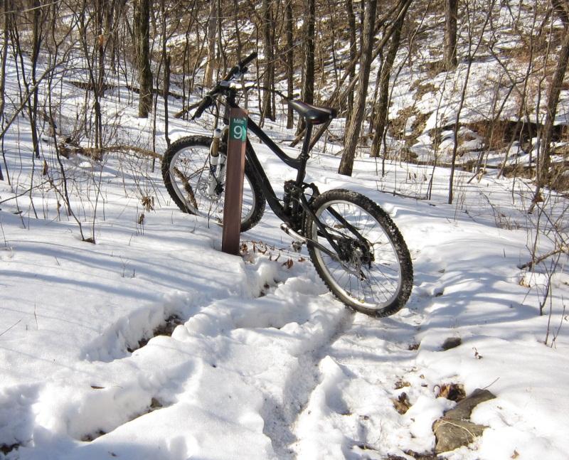 Bike + trail marker pics-snowbike-clinton-white.jpg