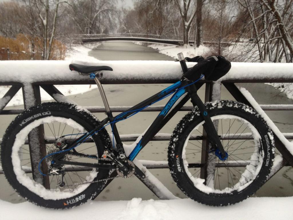 Salsa Beargrease-snowbike2.jpg