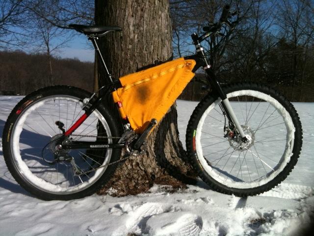 inexpensive fat bike for sale-snowbikeold.jpg