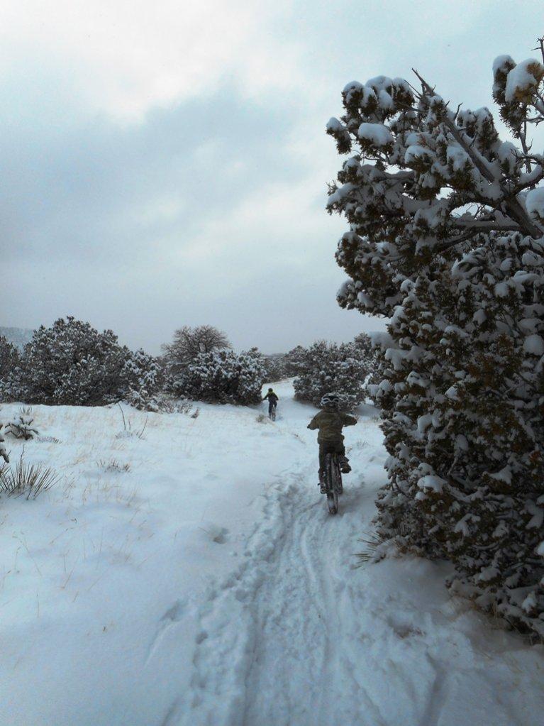 The NM Trail Pix Thread-snowbiking-017.5.jpg