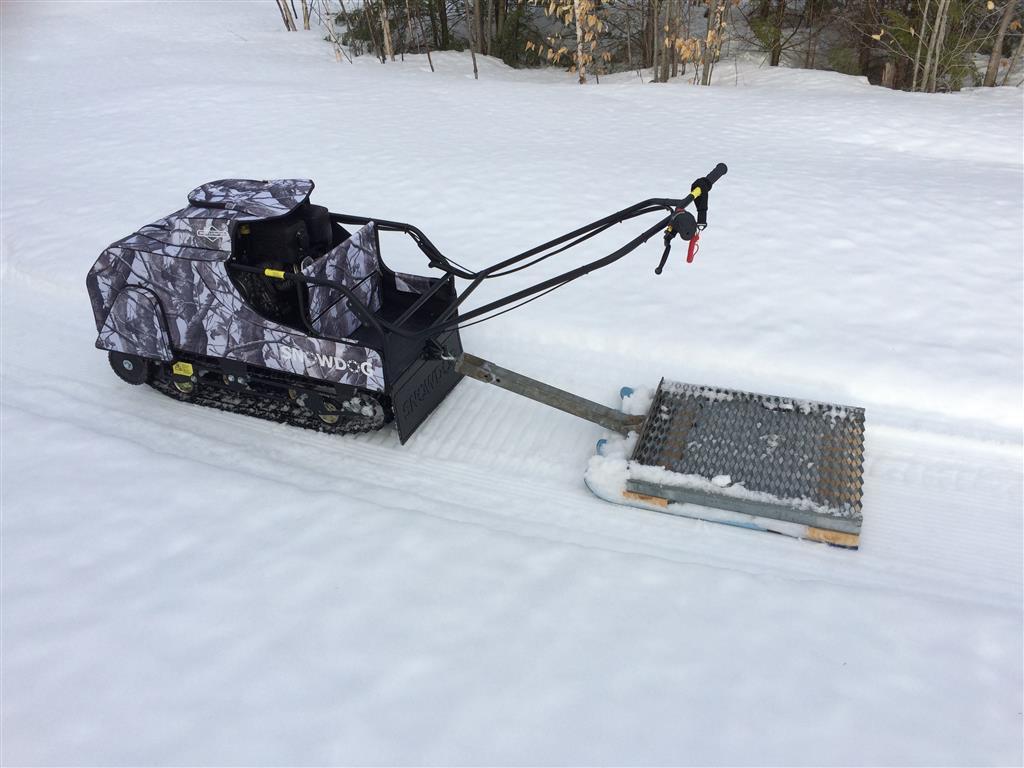 Best Tracksled Grooming Experience?-snowdog-grooming-sled-medium-.jpg