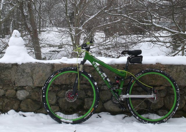 Post Pictures of your 29er-snowdoo.jpg