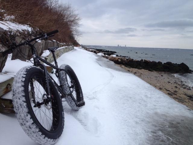 Beach/Sand riding picture thread.-snowfat.jpg