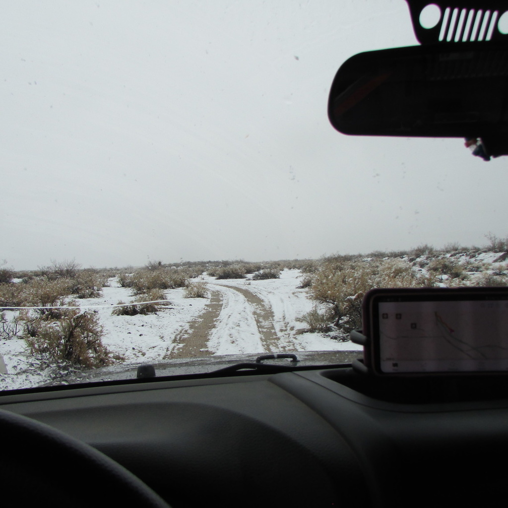NorCal Rigs that Tacomas Envy-snowjave.jpg
