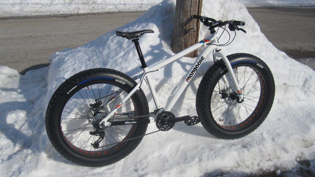 mongoose Vinson-snowmongo-011.jpg