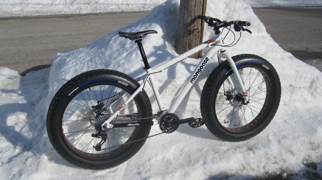 Fatbikes under 00 bucks-snowmongo-011.jpg