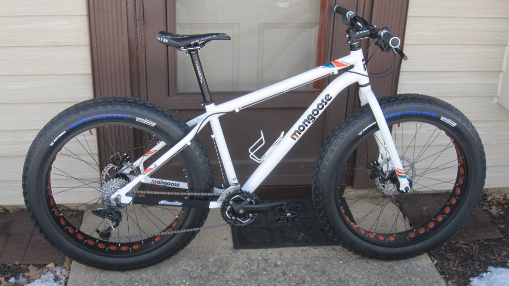 Fatbikes under 00 bucks-snowmongo-040.jpg