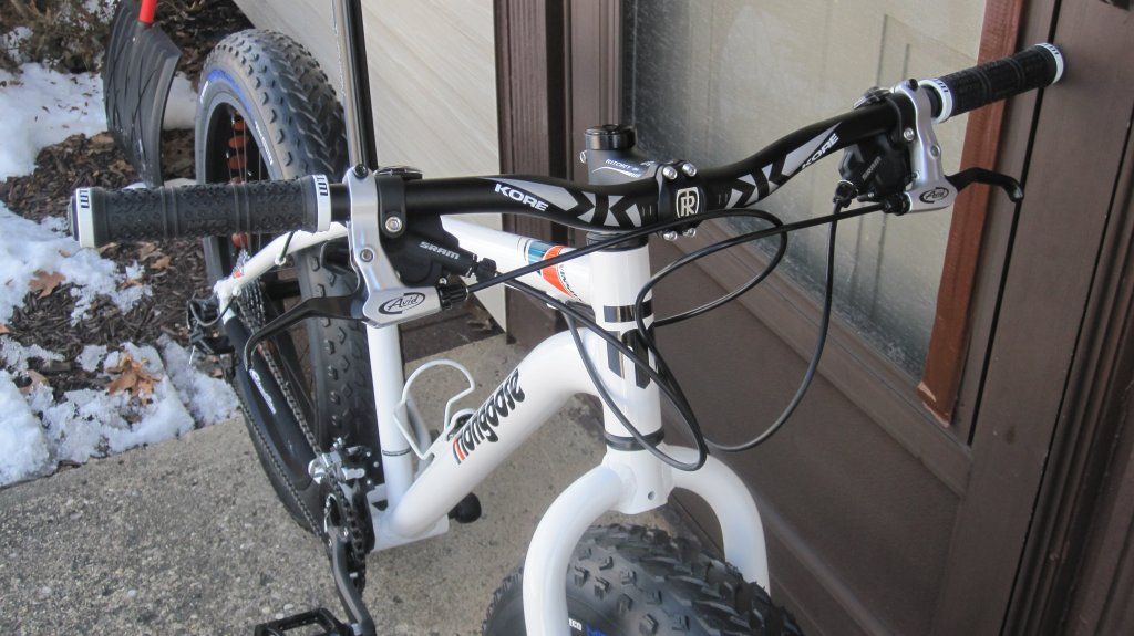 Fatbikes under 00 bucks-snowmongo-042.jpg
