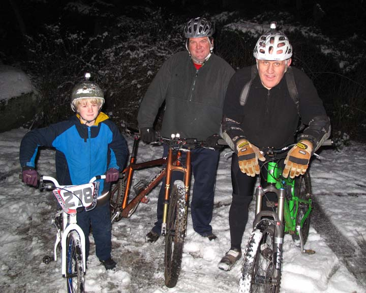 Anacortes Forest Lands Trail Conditions -- Snowy?-snowride.jpg