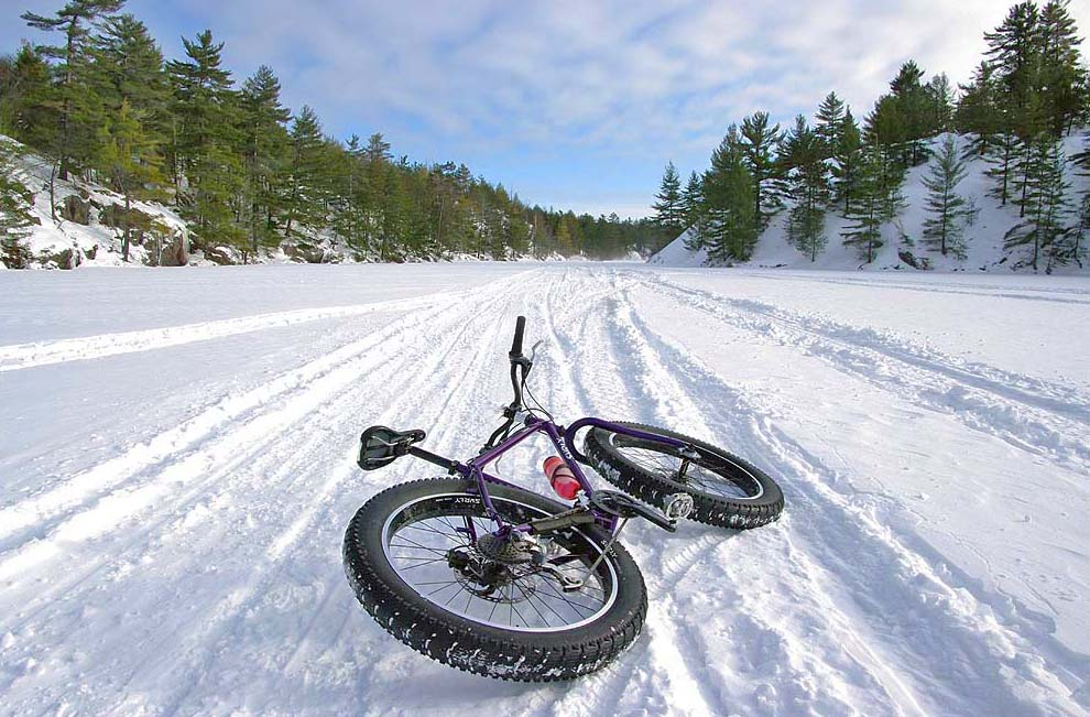 E.C. Throwback Thursday-snowride28.jpg