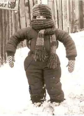 Name:  snowsuit.jpg Views: 1489 Size:  56.6 KB