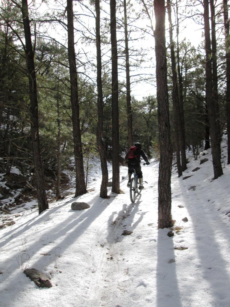 Otero conditions?-snowtero-4-.jpg