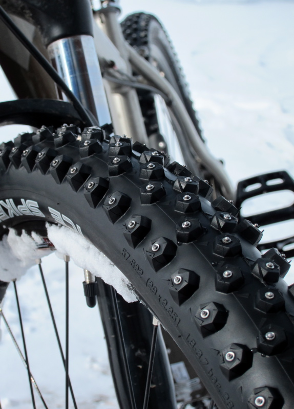 29er Studded Tires-snowtires.jpg d032a823d