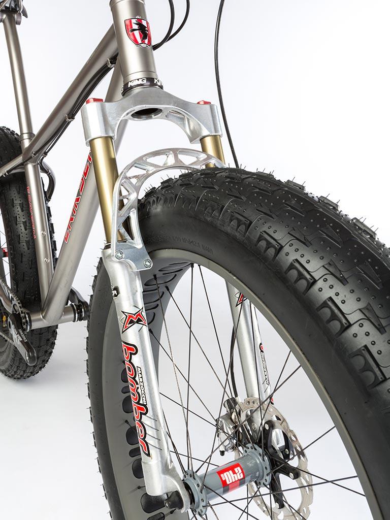 Suspension Forks-snozocchi-fatbike-suspension-fork2.jpg