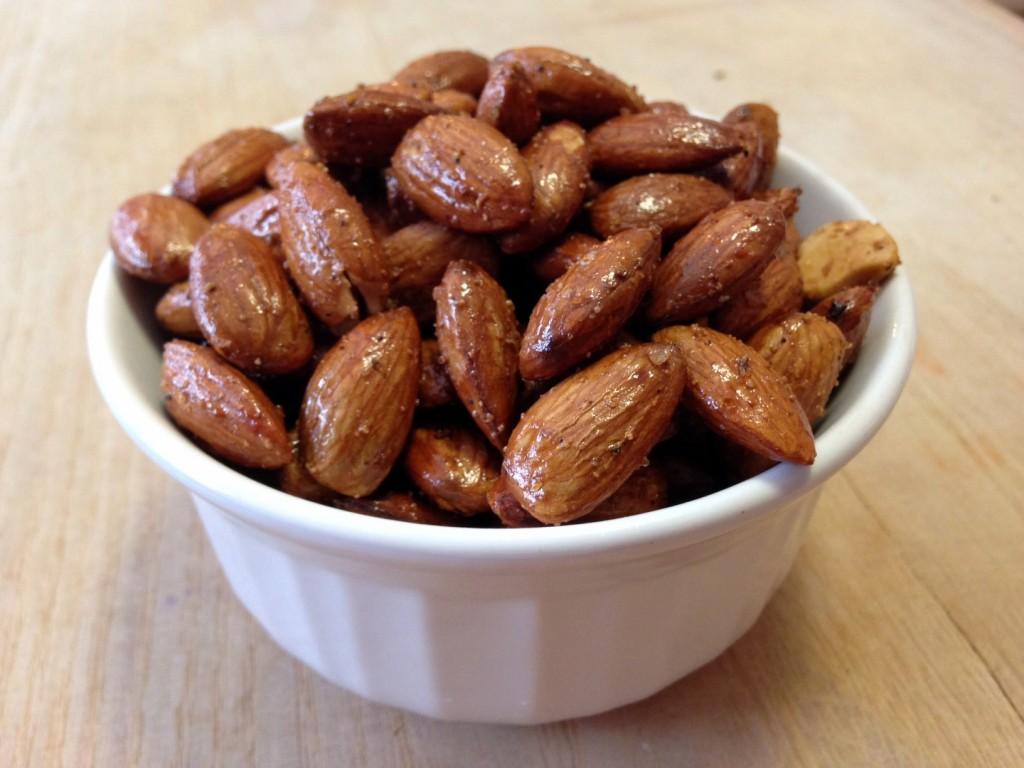 Vegetarian / Vegan / Raw recipes & chat-snuts-image-1024x768.jpg