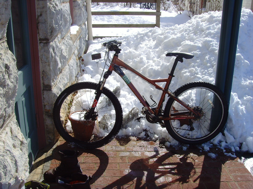 Post your hardtail Giants-snv33095.jpg