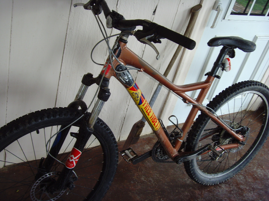 Post your hardtail Giants-snv33333.jpg