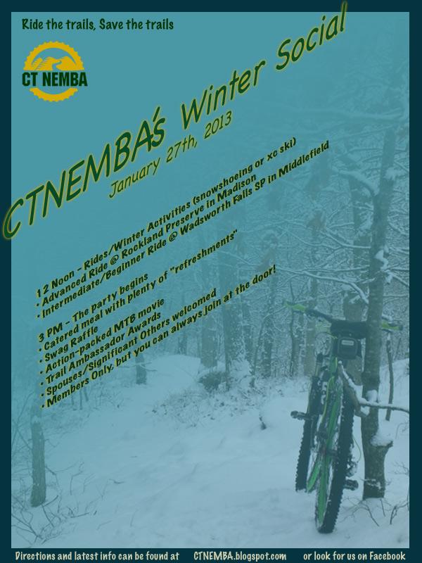 CT NEMBA's Winter Social...-social-5.jpg