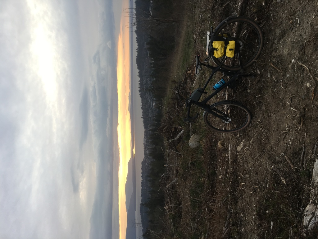 Post Your Gravel Bike Pictures-social-d.jpg