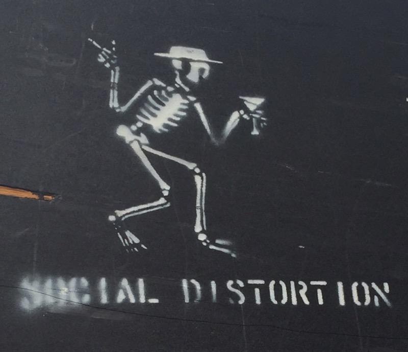 Punk in Drublic-social_distortion_001.jpg