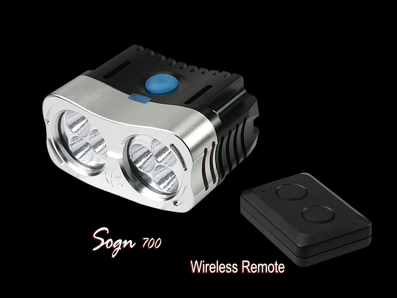 Introducing Xeccon + mtbRevolution-sogn-700-wireless-remote.jpg