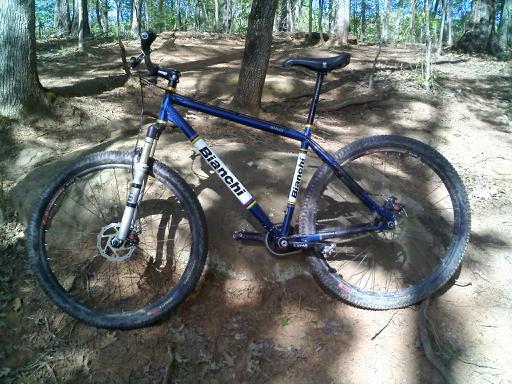 ss bike recommendation-sok.jpg