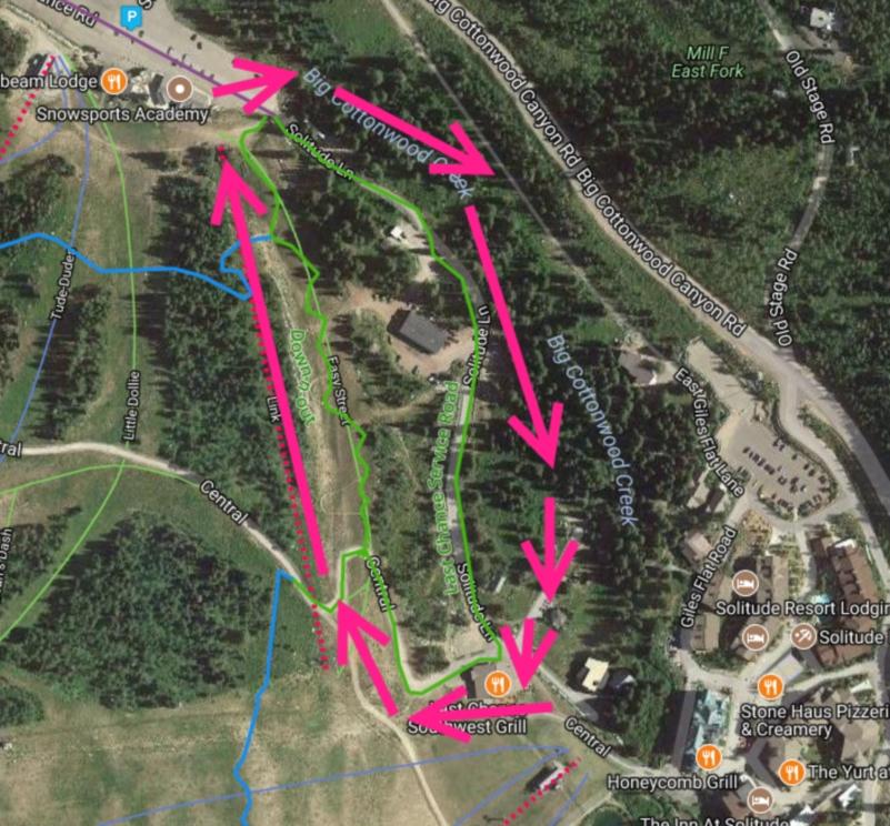 Park City Beginner Trails w/o (little) climbing-sol.jpg
