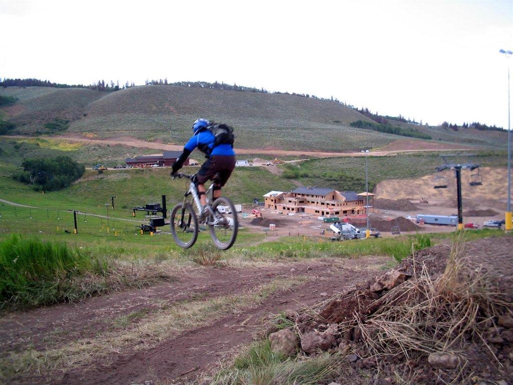 Planning a Trestle Winter park trip July 2014 - I need some Bike/gear advice please-sol-vista-010.jpg