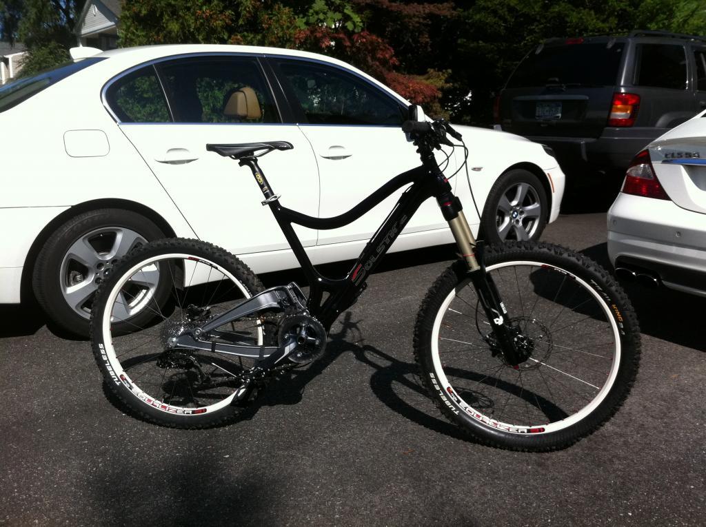 Solstice Mountain Bikes!-sol1.jpg
