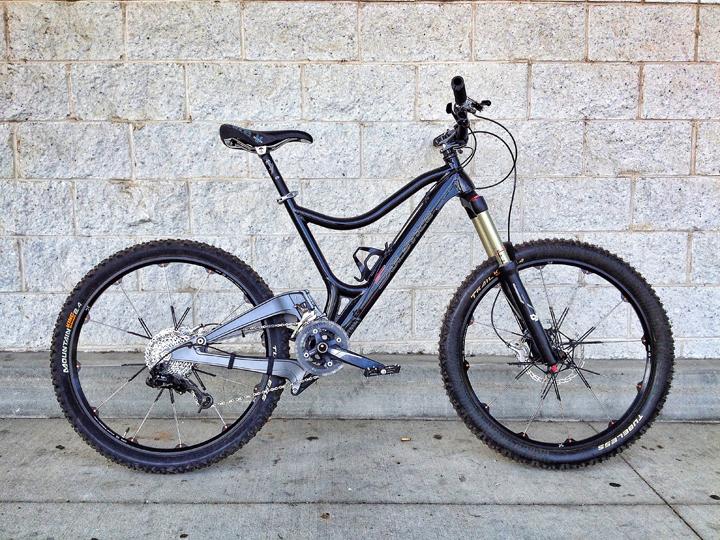 Solstice Mountain Bike... 3 years later...-sol1b.jpg
