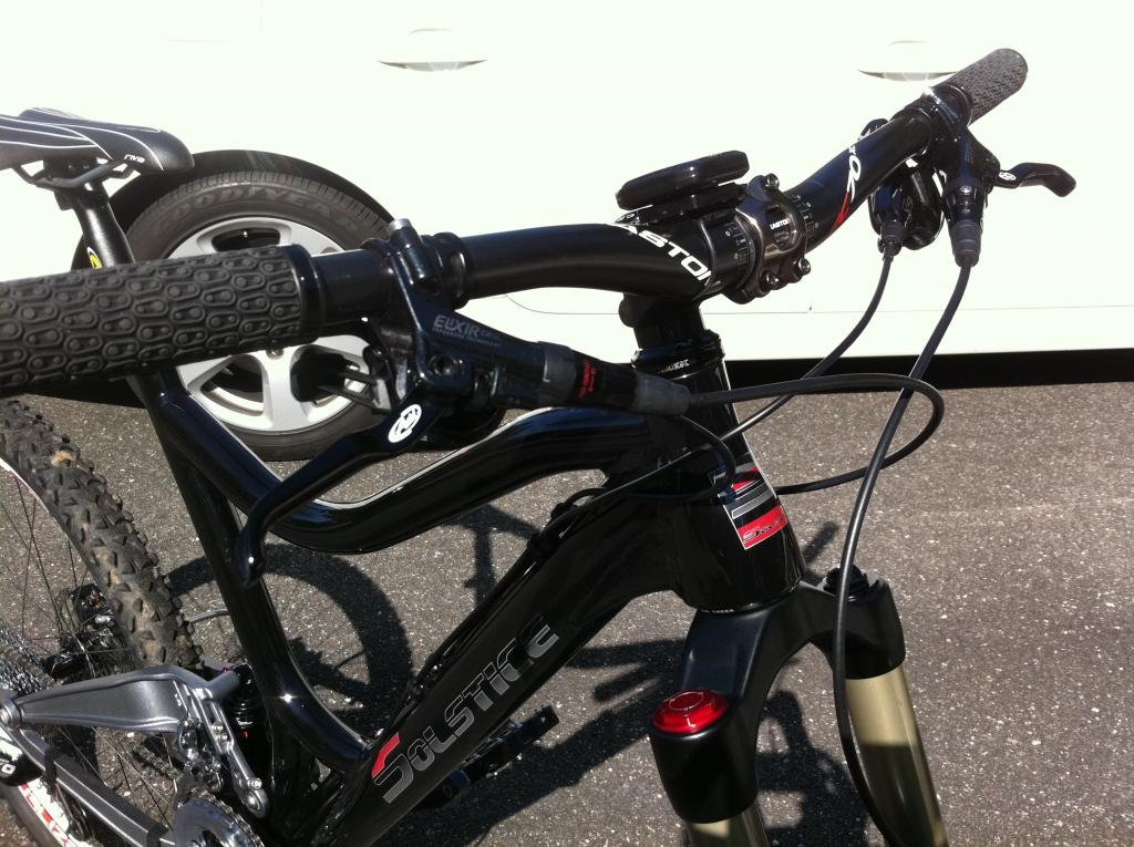 Solstice Mountain Bikes!-sol2.jpg