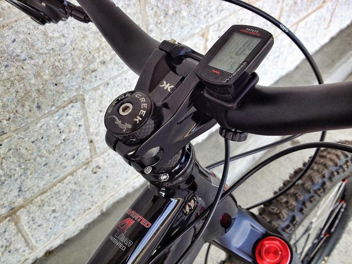 Solstice Mountain Bike... 3 years later...-sol2b.jpg