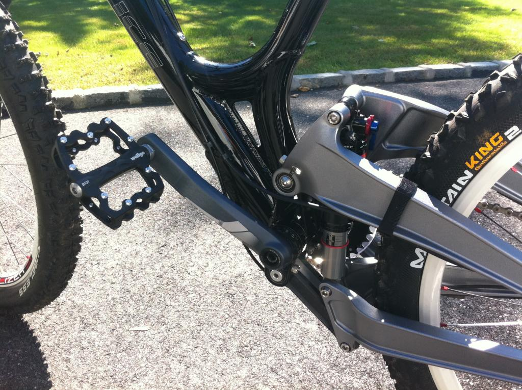 Solstice Mountain Bikes!-sol3.jpg