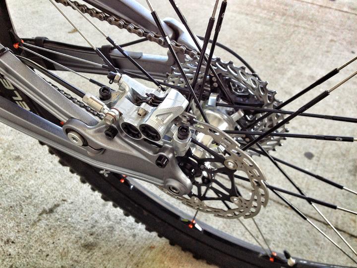 Solstice Mountain Bike... 3 years later...-sol3b.jpg