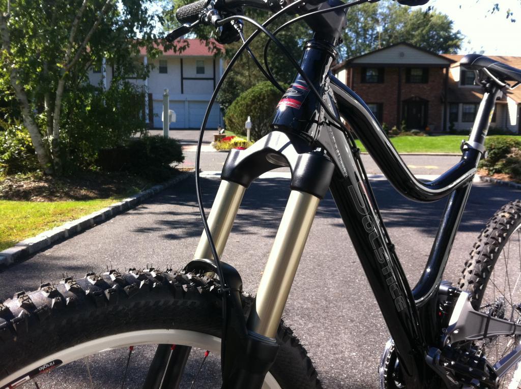 Solstice Mountain Bikes!-sol4.jpg