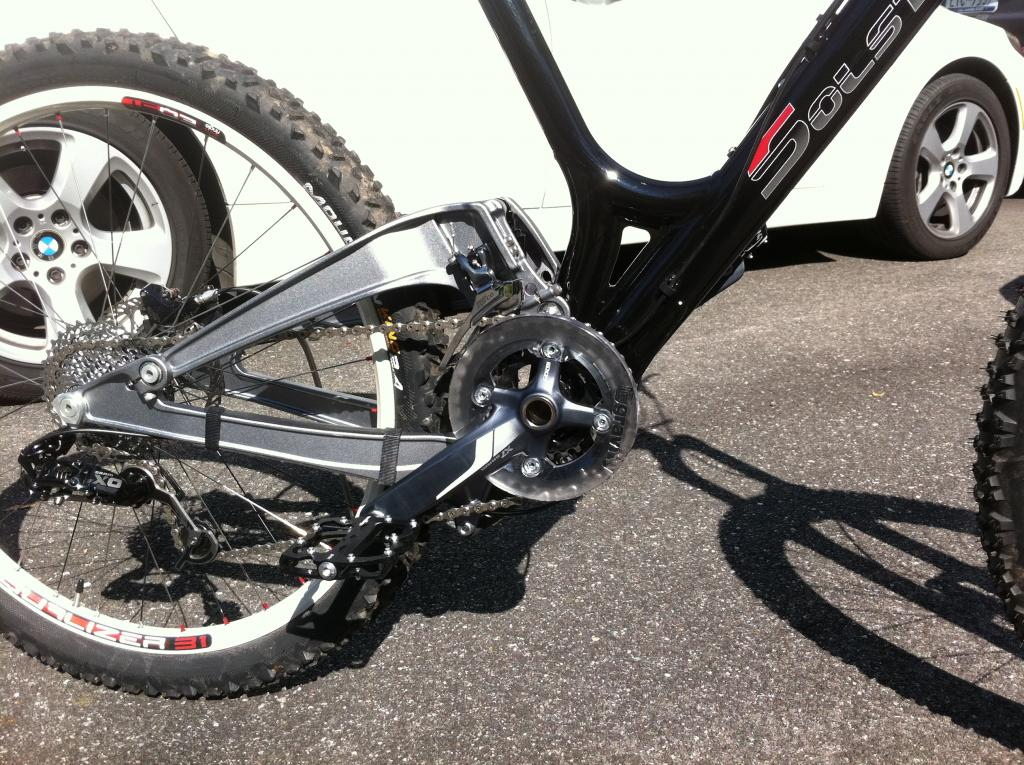 Solstice Mountain Bikes!-sol5.jpg