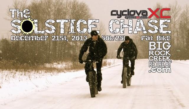 Great Lakes Fat Bike Series 2014-solstice-chase-final-logo-640.jpg