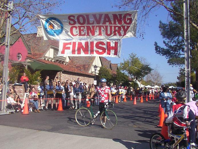 Indoor Riding-solvang.jpg
