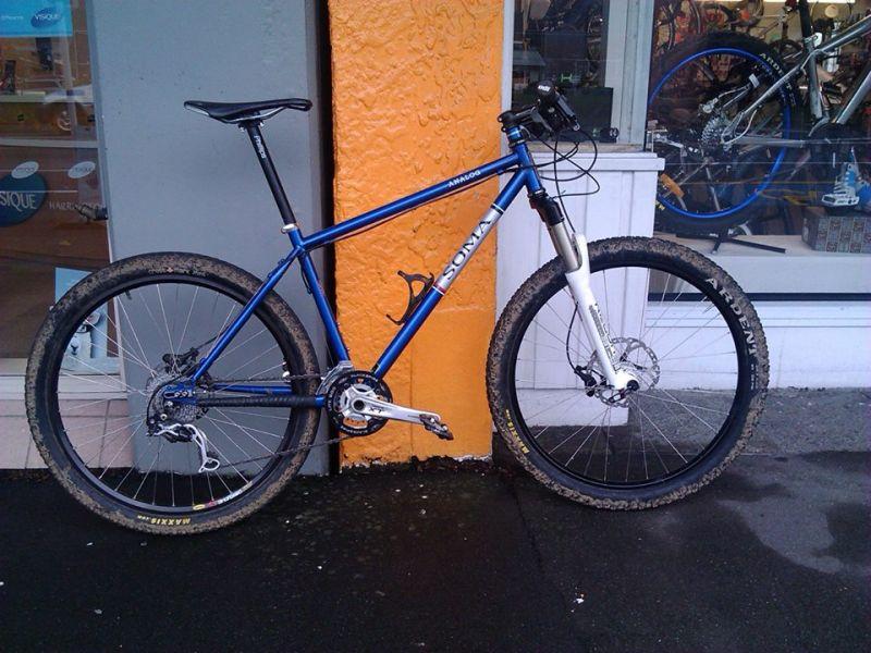 Steel race bike options-soma-2-.jpg