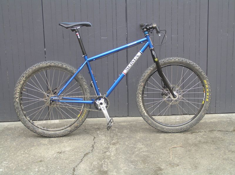"The ""New"" Post Your Singlespeed!-soma.jpg"