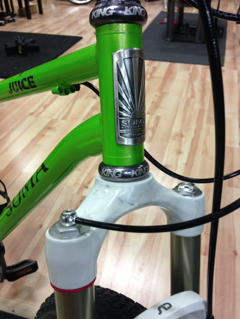 Looking for a Soma Juice Frame - help!!-soma4.jpg