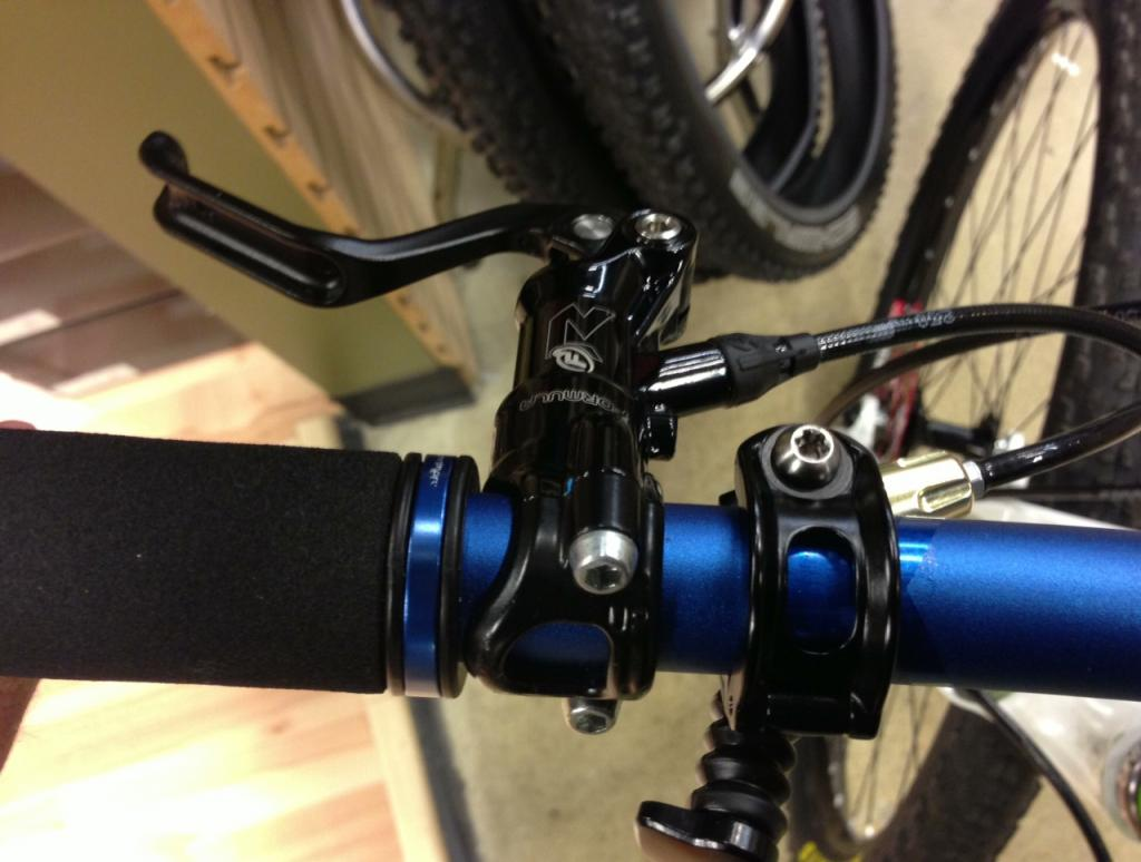 Looking for a Soma Juice Frame - help!!-soma5.jpg
