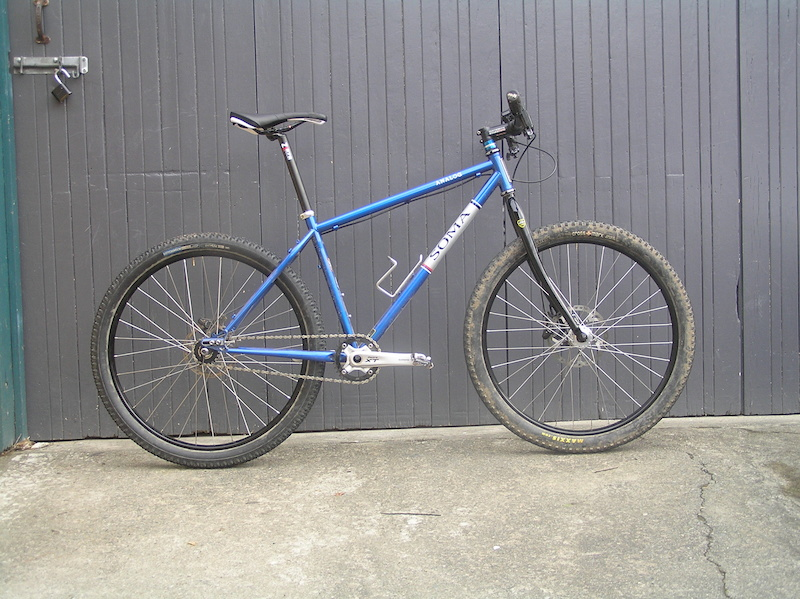 "The ""New"" Post Your Singlespeed!-somaaaa.jpg"
