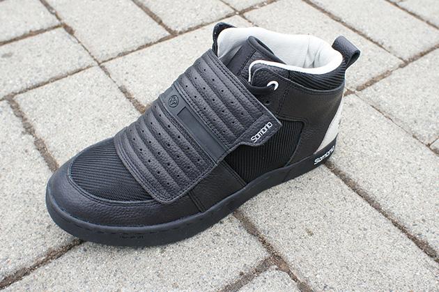 Cheap flat pedal shoe?-sombrio7.jpg