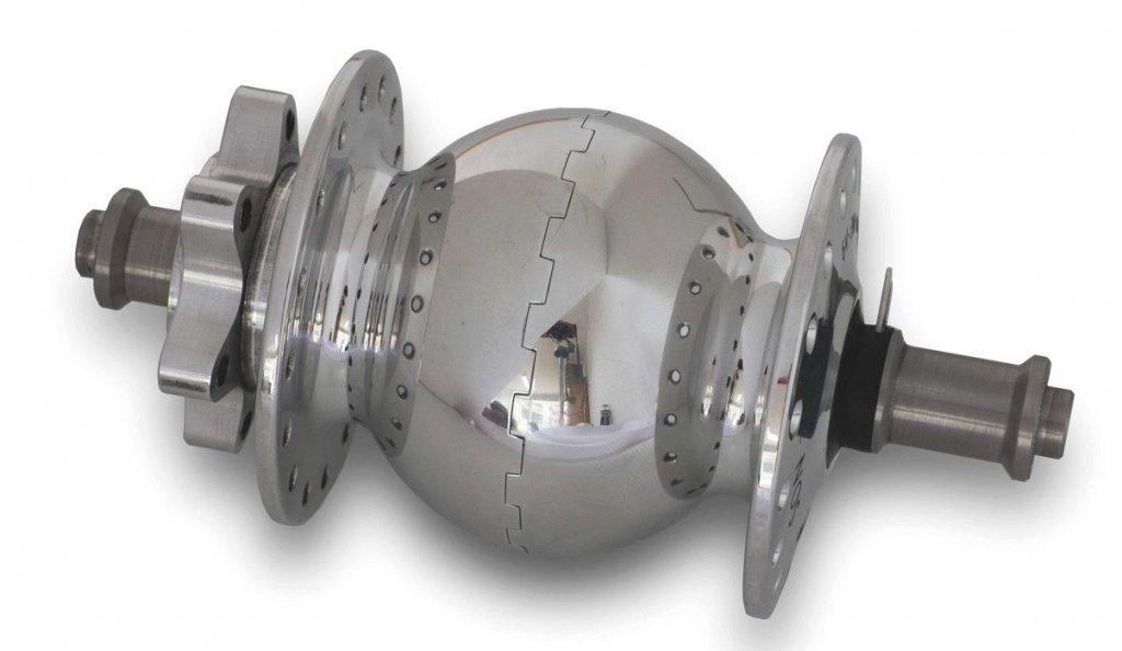 Son 135mm hub dynamo!-son135-2.jpg