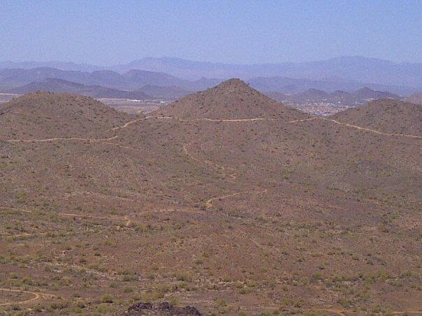 Sonoran Trail System in North Phoenix-sonora1.jpg