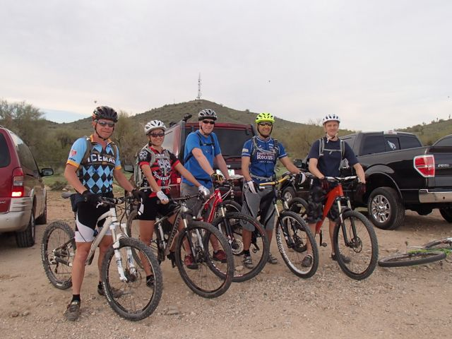 Quasi-AZSF Sonoran Trails Ride on Saturday AM-sonoran-north-azsf-mtb-ride-02.jpg