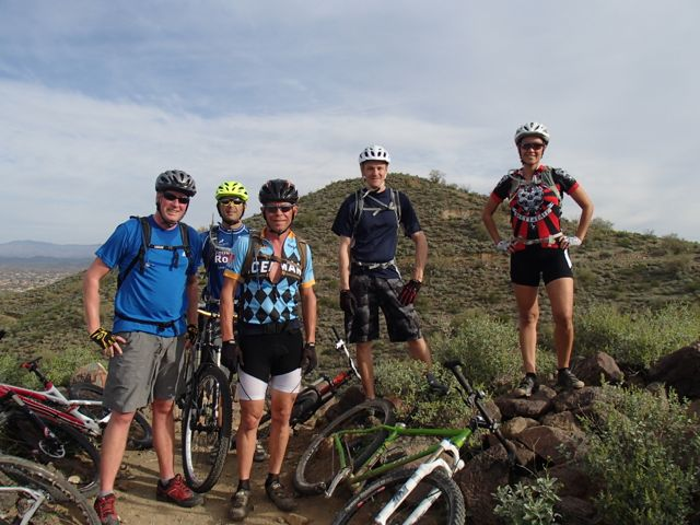 Quasi-AZSF Sonoran Trails Ride on Saturday AM-sonoran-north-azsf-mtb-ride-04.jpg